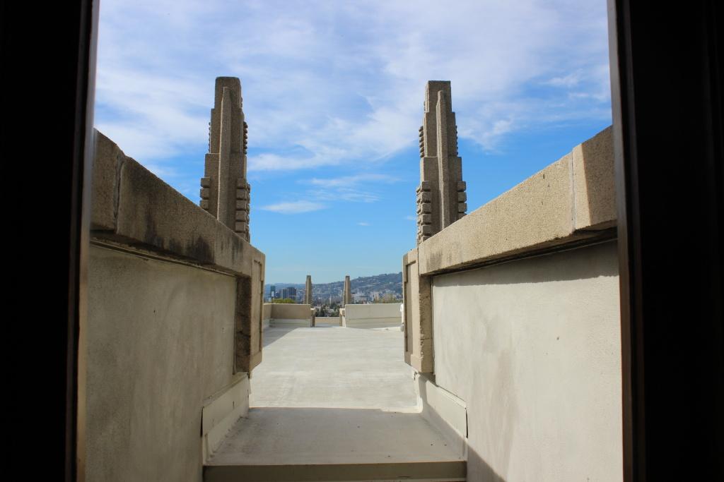 Take Two® | Ridgecrest Earthquake, Wildfire Legislation