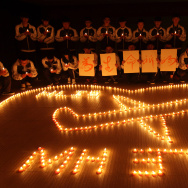 CHINA-VIETNAM-MALAYSIA-MALAYSIAAIRLINES-TRANSPORT-ACCIDENT