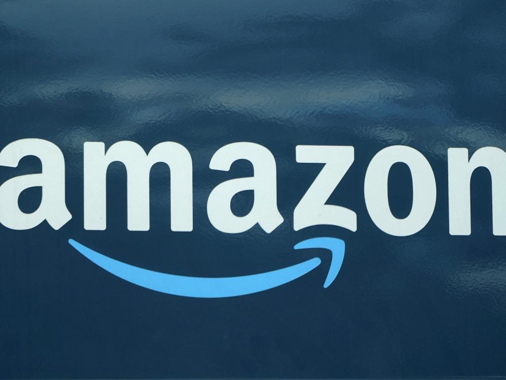 Amazon has announced that it will stop testing jobseekers for marijuana.