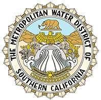 The way the Metropolitan Water District investigates ethics complaints would be streamlined under a proposal being considered Monday.