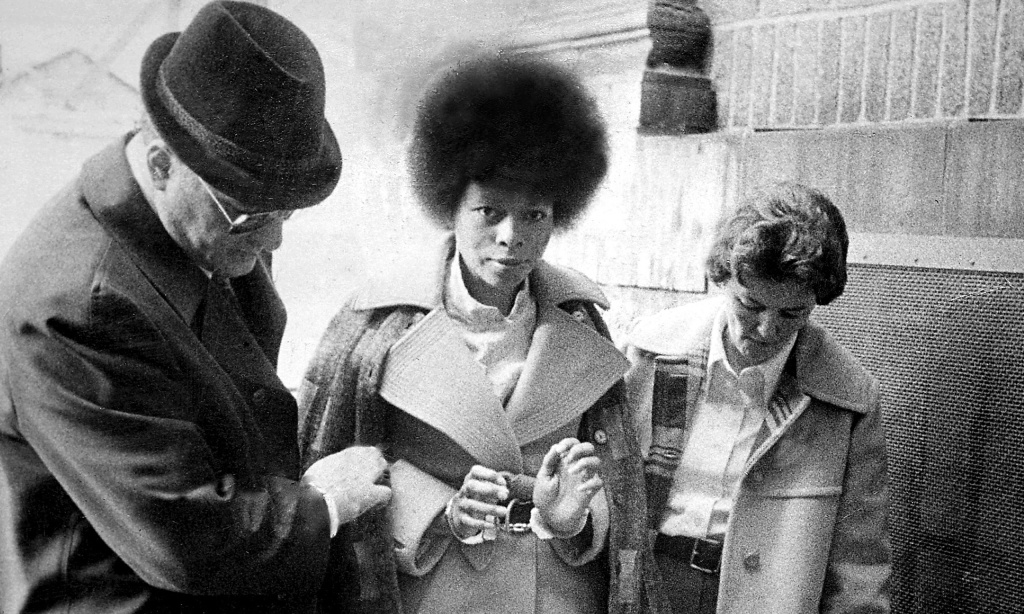 the life and contributions of assata shakur