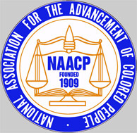The National Association for the Advancement Colored People