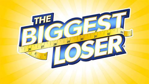 The Biggest Loser 2021