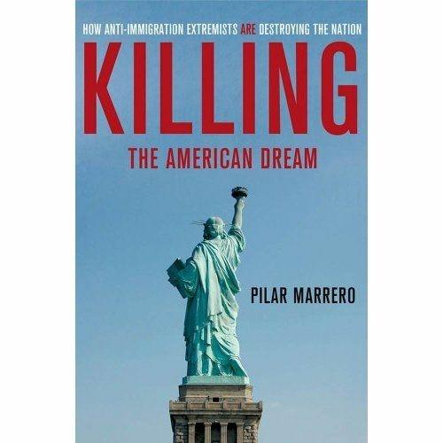 Pilar Marrero's book