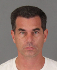 Murrieta Mayor Alan Long was arrested and booked Thursday night on suspicion of DUI causing bodily injury after his truck crashed into a passenger vehicle, leaving four local high school students with