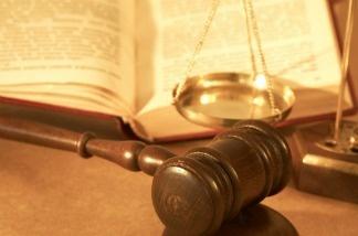 Is LA's defiance of a subpoena legal?