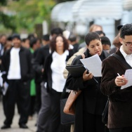 Job-Seekers-Getty
