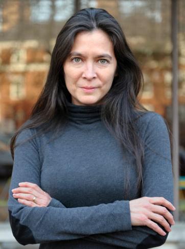 Diane Paulus, ART