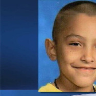 Gabriel Fernandez, 8, of Palmdale, was tortured and murdered, allegedly by his mother and her boyfriend. Four county child services workers involved with his case have been notified they will be fired.