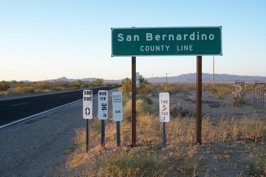File: San Bernardino county line