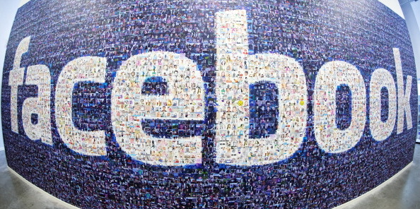 Social media giant, Facebook, says users are tired of misleading headlines and