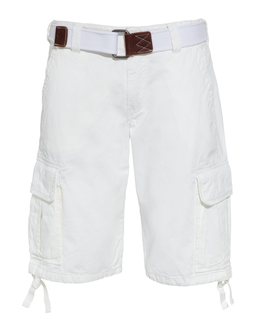 AirTalk®   People are worn out when it comes to cargo shorts ...