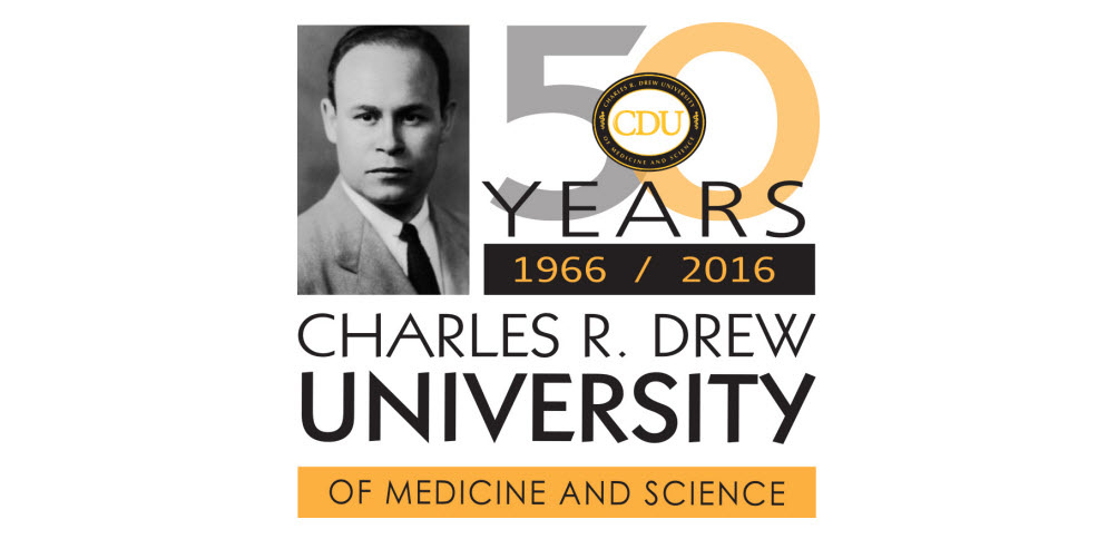public health charles r drew Hospital & health care education charles r drew university of medicine and science skills cpr certified, community outreach, medicine, healthcare, infectious diseases, family medicine, health education, wellness, pediatrics, differential diagnosis, adolescents, public health, patient safety.
