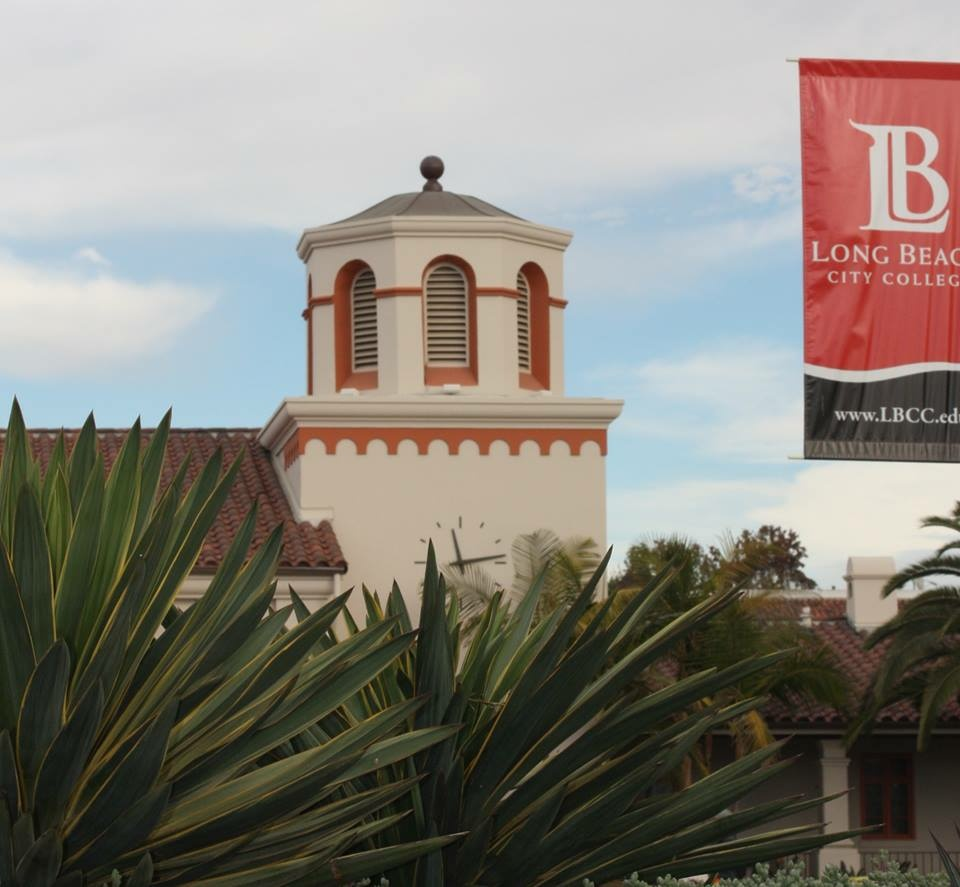 Long Beach City College is now accepting applications to two courses that aim to help residents get into the construction and heavy duty maintenance fields.