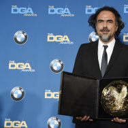 68th Annual DGA Awards