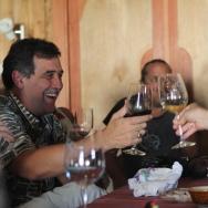 Baja Wine 3