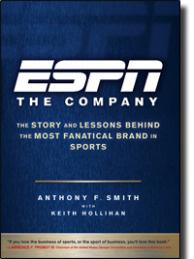 ESPN: The Company