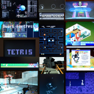 US-ART-MOMA-VIDEO GAMES
