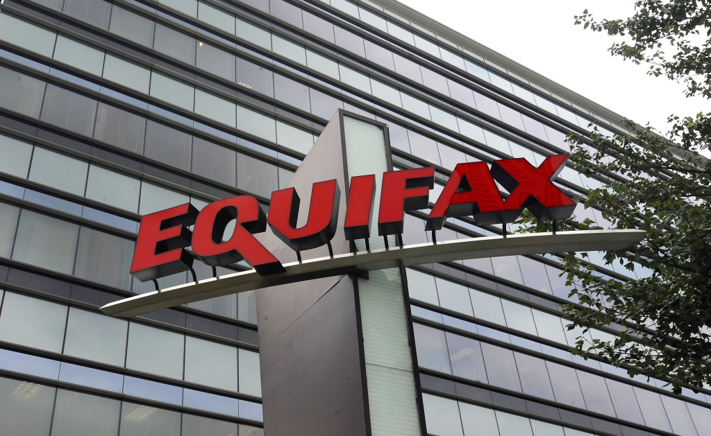 Equifax says the newly identified users had some driver's license information stolen, but not their social security numbers.