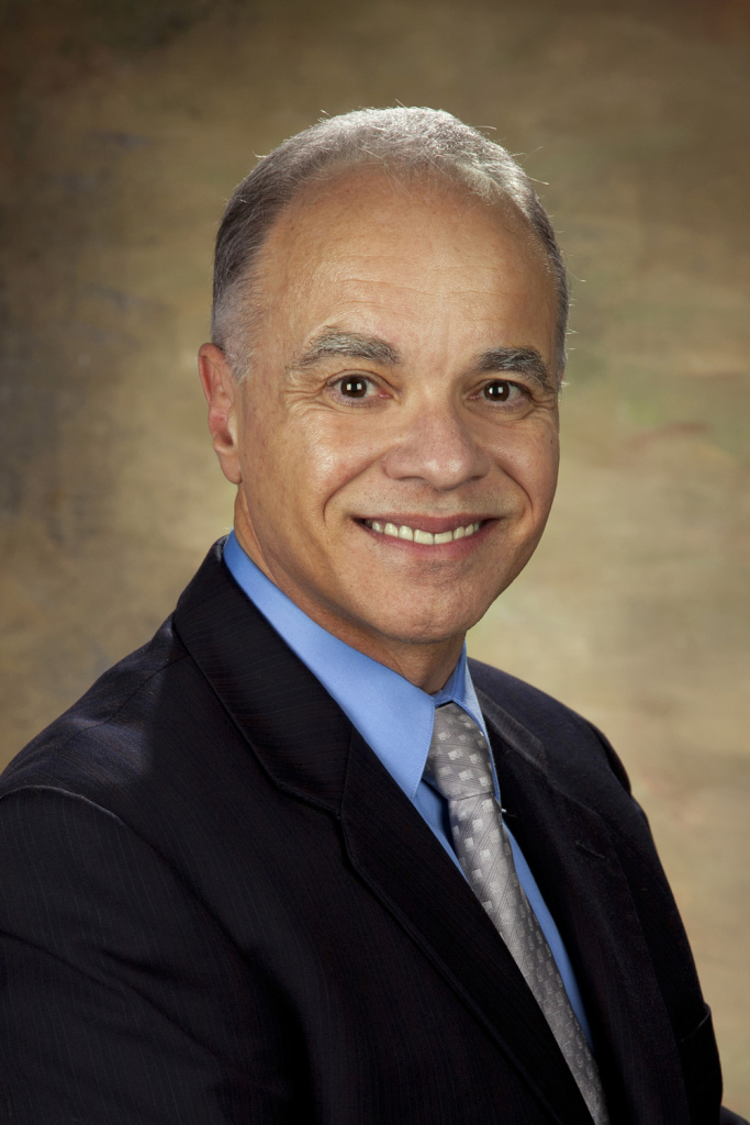 The California State University Board of Trustees Wednesday appointed William A. Covino as President of California State University, Los Angeles. Covino was one of five new presidents appointed  by the CSU trustees.