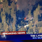 Christopher Dorner Big Bear Manhunt