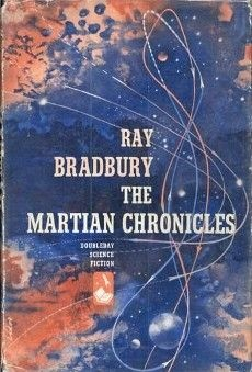 Ray Bradbury's