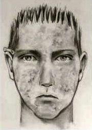 cell phone robber sketch, cal poly pomona