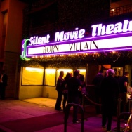 "Screening For ""Born Villain"""
