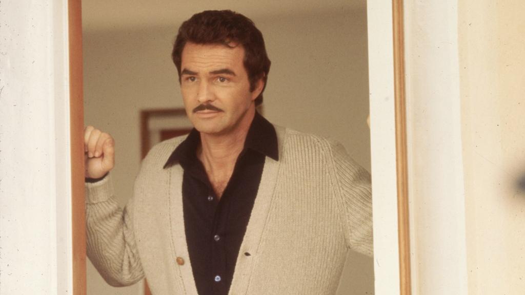 Burt Reynolds was among the biggest movie stars of the 1970s thanks to performances like those in <em>Deliverance, Smokey and the Bandit</em> and <em>The Longest Yard</em>.<em> </em>