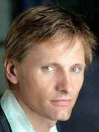 Viggo Mortensen, star of