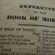 Mercer 18622