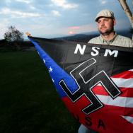 Neo Nazi Candidates
