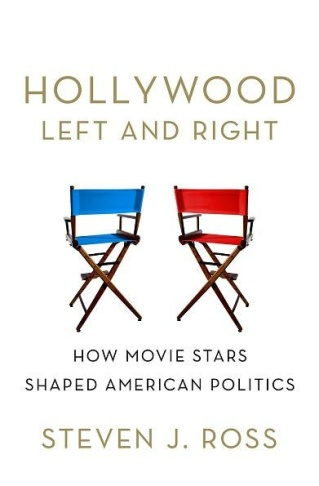 Hollywood Politics