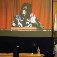 Jackson V AEG Rebuttal Arguments