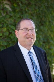 City Council member Paul Koretz is running for his third term as the representative of District 5, and is facing two challengers.