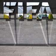 FIFA's ethics committee has suspended President Sepp Blatter for 90 days, along with UEFA President and FIFA Vice-President Michel Platini, and FIFA Secretary General Jérôme Valcke.