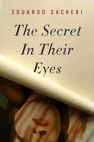 Book cover design for