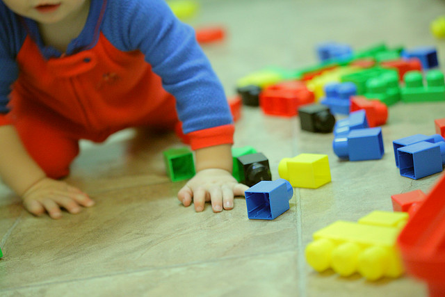 Based on parent reports, federal researchers said autism prevalence among children has increased about 1 percent since 2007, putting the overall prevalence rate at about 2 percent.