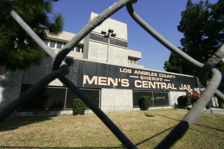 The Board of Supervisors will consider a $20 million plan to help the mentally ill avoid jail and move into other treatments.