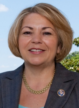 Rep._Linda_Sanchez