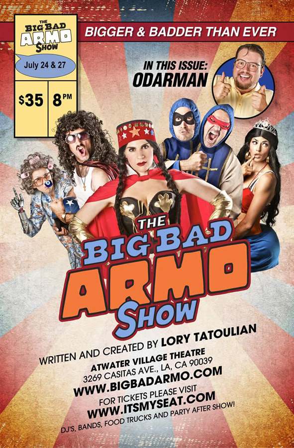 THE-BIG-BAD-ARMO-July-2427.jpg