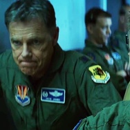 """The trailer for the Ethan Hawke drone film """"Good Kill."""""""