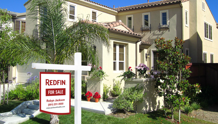 Eagle Rock, CA is listed as number 2 in the country for Redfin's Hottest Neighborhoods of 2014 list.
