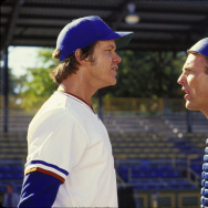 Bull Durham Baseball Movies