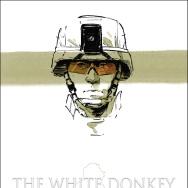 Terminal Lance: The White Donkey