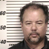 Ariel Castro Accused Of Kidnapping And Sexual Assault