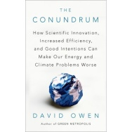 The Conundrum by David Owen