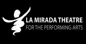La Mirada Theatre for the Performing Arts logo