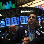 Markets Look To Extend Record-Breaking Gains