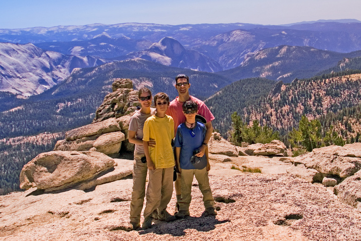 Map Of California Vacation Spots.8 Last Minute Vacation Spots To Visit This Summer Map Photos